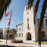 فلوريدا, التعليم في الولايات المتحدة, Florida Department of Education
