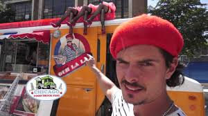 Chicago Food Truck Festival 2016 - YouTube Black Applett Chicago Food Truck Festival 2015 Vlog Vegan Food Festival Cchicago Truck Wikipedia Latinfusion Carnivale Woodlawn Fest 2018 15 Jul A Taste Of Chicagos Best Hotelsbyday At Daley Plaza In Youtube Sausage Trucks Roaming Hunger Summer Scene Fall Labagh Woods 3 Photos 20 Reviews Stand Chgofoodtruckfest On Twitter Start Serving