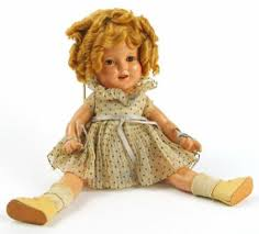 9 Best Vintage Dolls Images Vintage Dolls Old Dolls Antique Dolls