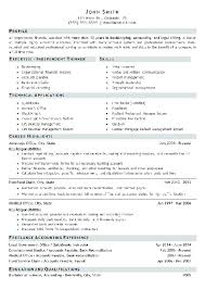 Best Buy Sales Associate Resume Real Estate Examples Free Cover Letter