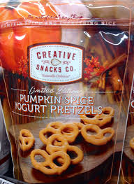 Shock Top Pumpkin Wheat Where To Buy by Prairie In The Big Scary World Pumpkin Spice Fever