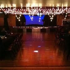 Lamps Plus La Brea Ave by La Brea Night Club Dance Clubs 831 S La Brea Ave Mid Wilshire