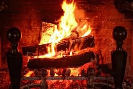 Absco Fireplace And Patio Hours by Online Fireplace Binhminh Decoration