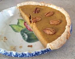 Bisquick Pumpkin Pie by Pie Crusts With Lard And Other Thanksgiving Meal Questions Love