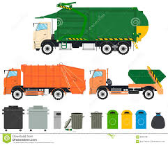 Garbage Trucks: Different Types Of Garbage Trucks Auto Accidents And Garbage Trucks Oklahoma City Ok Lena 02166 Strong Giant Truck Orange Gray About 72 Cm Report All New Nyc Should Have Lifesaving Side Volvo Revolutionizes The Lowly With Hybrid Fe Filegarbage Oulu 20130711jpg Wikimedia Commons No Charges For Tampa Garbage Truck Driver Who Hit Killed Woman On Rear Loader Refuse Bodies Manufacturer In Turkey Photos Graphics Fonts Themes Templates Creative Byd Will Deliver First Electric In Seattle Amazoncom Tonka Mighty Motorized Ffp Toys Games Matchbox Large Walmartcom Types Of Youtube
