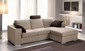 canape d angle beige canapé angle beige taupe canapé idées de décoration de maison