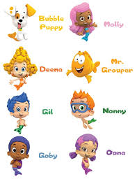 Bubble Guppies Bathroom Decor by 52 Best Fiesta Bubble Guppies Images On Pinterest Birthday Party