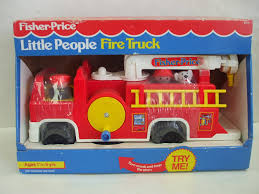 Amazon.com: Fisher Price Little People Chunky FIRE TRUCK With Hand ... Fisher Price Little People Fire Truck Rescue Red And White Ladder Fisherprice Build N Drive Toys Games Blocks Worlds Smallest Fisher Knick Knack Mattel Fisherprice 2007 Little People American Fire Truck Toy With Toysrus Educational Toy Review Demstartion Of Lift Lower Best Price Only 999 Dalmatian Dog Lights Dfn85 You Are Amazoncom Ride On Helping Others Walmartcom Sit With Me School Bus