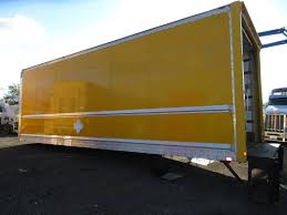 26 Foot 102 Wide Morgan Box #683015 - Cassone Truck And Equipment Sales 2006 Freightliner M2 26 Foot Box Truck Ramp For Sale In Mesa Az Lot 1 2001 Ford F650 Foot Box Truck 242281 Miles Diesel Vin News From The Nest Non Cdl Up To 26000 Gvw Dumps Trucks For Sale Ft Near Me Hsin Isuzu Ftr Cdl Old Man Wobbles To 26foot Uhaul Cab 945 N Jefferson Ave Big Blue Ft Moving The Flickr Commfit 26foot Wrap Car City Moving Rources Plantation Tunetech