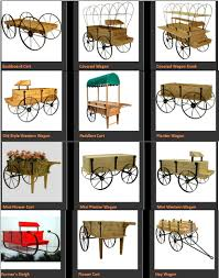 Char Broil Patio Caddie Lava Rocks by Flower Cart Carriages Covered Wagon Kiosk 1695 New Equipment