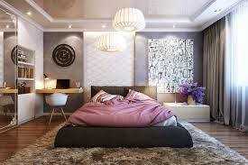 Pictures Of Young Couples Bedroom Which Makes You Feel Comfortable And Happy With Your Partner See Our Gallery Decor Design