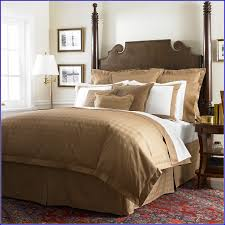 Discontinued Ralph Lauren Bedding by Ralph Lauren Bedding Dillards Ktactical Decoration