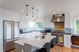 03 Mid Century Design Kitchen Island Cantu 900x