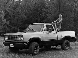 1978 Dodge W150 Power Wagon Sweptline Pickup 4x4 F Wallpaper ... 1978 Dodge Warlock Pickup U71 Indianapolis 2013 Crew_cab_dodower_won_page Jdub_20 1997 Ram 1500 Crew Cabshort Bed Specs Photos Ramcharger Jean Machine One Owner Matching Numbers Low Miles Lil Red Express Little Red Express Pinterest D100 Dodge D100 Dodge Pickups 1970 71 With 197879 Truck Fan Favorite Hemmings How To Lower Your 721993 Moparts Jeep Automotive History The Case Of Very Rare Diesel File1978 D200 96116703jpg Wikimedia Commons