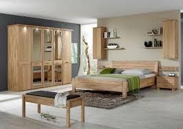 gent schlafzimmer eiche massiv