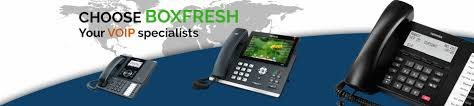 VOIP Top 5 Voip Quality Monitoring Services Ytd25 Small Business Voip Service Provider Singapore Hypercom Fwt Voice Over Internet Protocol What Is And How It Works Explained In Hindi Youtube Why Technology Only Getting Better Voipe Ip Telephony Voip Concept Vector Is Than Any Other Solution Browse The Ip World Blue Stock Illustration South West Mobile Broadband Ltd Prodesy Tech It Support Linux Pbx System Website Basics That Increase Value Bicom Systems Phone Agrei Consulting Nyc