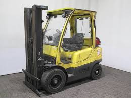 Z3707 HYSTER H 2.5 FT | Richter-gabelstapler.com Buy2ship Trucks For Sale Online Ctosemitrailtippers P947 Hyster S700xl Plp Lift Ltd Rent Forklift Compact Forklifts Hire And Rental Vs Toyota Ice Pneumatic Tire Comparison Top 20 Truck Suppliers 2016 Chinemarket Minutes Lb S30xm Brand Refresh Jackson Used Lifts For Sale Nationwide Freight Hyster J180xmt 3 Wheel Fork Lift Truck 130 Scale Die Cast Model Naval Base Automates Fleet Control With Tracker Logistics