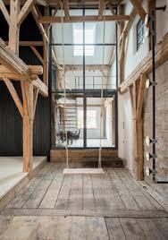 75 rustikale wohnzimmer ideen bilder april 2021 houzz de