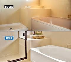 tub refinishing az 32 best bathtub refinishing images on bathtub