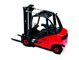 HSS - Linde Reflects On Its Success In 2013 Linde Forklift Trucks Production And Work Youtube Series 392 0h25 Material Handling M Sdn Bhd Filelinde H60 Gabelstaplerjpg Wikimedia Commons Forking Out On Lift Stackers Traing Buy New Forklifts At Kensar We Sell Brand Baoli Electric Forklift Trucks From Wzek Widowy H80d 396 2010 For Sale Poland Bd 2006 H50d 11000 Lb Capacity Truck Pneumatic On Sale In Chicago Fork Spare Parts Repair 2012 Full Repair Hire Series 8923 R25f Reach
