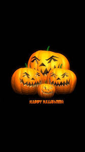 362 best Halloween Wallpaper images on Pinterest