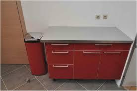 meuble cuisine bas meuble bas de cuisine avec plan de travail inspirant impressionnant