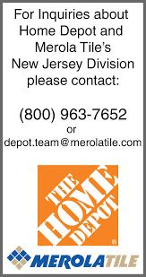 Louisville Tile Distributors Nashville by Merola Tile