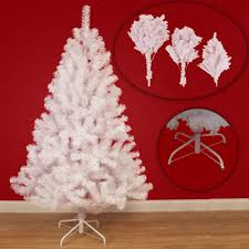 Ebay Christmas Trees 7ft by 7ft 210cm White Colorado Imperial Pine Christmas Tree 1000 Tips