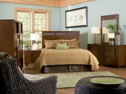 Charming Design Rent Bedroom Furniture Fantastical Rental Beds