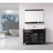 Unusual Idea Design Element Bathroom Vanities 14 Marcos 72-Inch ... Design Element Milan 24 Bathroom Vanity Espresso Free Shipping 78 Ldon Double Sink White Dec088 36 Single Set In Galatian 88 With Porcelain Stanton 72 W Vessel Inch Drawers On The Open Bottom Dec074sw Citrus 48inch Solid Wood W X 22 D 61 Gray Marble Hudson 34 H