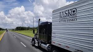Jasko Enterprises - Trucking, Trucking Companies, Truck Driving Jobs ... Jasko Enterprises Trucking Companies Truck Driving Jobs Jobsintruckscom Home Facebook What Does Teslas Automated Mean For Truckers Wired Unfi Careers Free Resume Mplate Truck Driving Job Billigfodboldtrojer Robots Could Replace 17 Million American Truckers In The Next Local In Florida Best 2018 How Much Do Drivers Make Salary By State Map Driver With Crst Malone The Truth About Or Can You Per Atlanta Cdl Traing Schools Roehl Transport Roehljobs