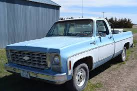 1976 Chevy Pickup With 89,906 Miles On Nebraska Farm Auction - YouTube 1976 Chevy K20 Silverado Blue Youtube Truck Black Colors Greattrucksonline 20 Atl K10 Press Release 43 731991 Chevygmc 6 Lift Kits Now Available Chevrolet C20 Gateway Classic Cars St Louis 6235 Cooters Tow Of Hazard County In Nashville Tn Usa Suburban Examples C30 Crew Cab C10 Stepside Pickup Louisville Showroom Connors Motorcar Company Hot Pink Truck My Wedding Present From Groom Xx Fuse Box Diagram Wiring Library