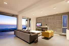 100 Interior Design Modern 51 Living Room From Talented Architects Around The World