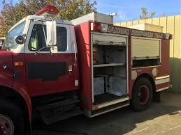 Used Parts 1991 International S4900 DTA-466 Engine Allison MT63 ... Truck Parts And Accsories Amazoncom Cabs New Used American Chrome Sinotruk Howo T7h Bedford Parts3 Wheel For Sale Chassis Ferra Fire Apparatus Built Strong As A Tank Firefighter One Category Spmfaaorg Tiny House Made From Used Mobile Tribute Home Used 2016 Freightliner Scadia Daimler Chrysle For Sale 1786 Nothing But Brick Set 60107 Review Ladder