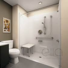 Bathroom: Set Up Your Bathroom Design With Cool Ada Compliant ... 7 Nice Small Bathroom Universal Design Residential Ada Bathroom Handicapped Designs Spa Bathrooms Handicap 20 Amazing Ada Idea Sink And Countertop Inspirational Fantastic Best Beachy Bathrooms Handicapped Entrancing Full Average Remodel Cost New Home Ideas Designs Elderly Free Standing Accessible Shower Stalls Commercial Toilet Stall 68 Most Skookum Wheelchair Homes Stanton