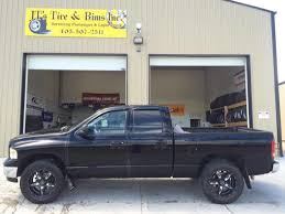 JT's Tire & Rims - Opening Hours - 104-4218 46 Ave, Olds, AB 2017 Toyota Tacoma W 20 Tuff T12 Black Wheels Savvy Wheel Genius 8775448473 26 Inch Specialty Forged Truck Ford F350 Rims Best Diesel Trucks Images On Pinterest 4x4 And Cars Ram Savini Hot Rod Pickup Illustration Stock 82 Trucks Ram Jl Rubicon 2018 Jeep Wrangler Forums Jt Lifted Knersville Route 66 Custom Built Dodge 1500 On New 28 Inch Chrome Rims Clean White Hemi Dodge Srt Mud Splashed Moving On Road Video Footage Chevrolet Raceline Garden Groveca Us 173481