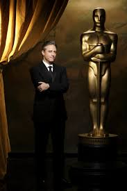 The 5 Best Oscars Hosts Of All Time - Vogue Justice Network Launch Youtube Stanley Tucci Wikipedia Wisdom Of The Crowd When An App Stars In A Tv Crime Drama John Walsh Americas Most Wanted Stock Photos Dave Navarro Jay Leno Talk Show Host Biography Public Enemies The Targets Meghan Mccain 5 Best Oscars Hosts All Time Vogue Tyra Banks Stands Accused Terrorizing Got Talent