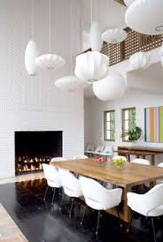 Hamptons Beach House Dining AreaDining