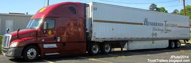 100 Trucking Companies In Illinois Jacksonville Nc
