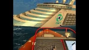 Ship Sinking Simulator Download Dropbox by Oceana Cruise Ship Sinking Mp4 Hd Video Download U2013 Hdkeep Com