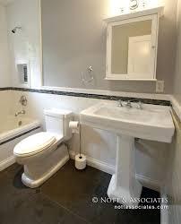Kohler Memoirs Pedestal Sink 24 by Sinks 36 Wide Pedestal Sink 16 Wide Pedestal Sink Bathroom Sinks