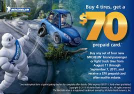 Michelin Tire Rebate | Toyota Tire Center | Serving Murfreesboro ... Michelin Receives Sima 2017 Innovation Gold Medal For 2 In 1 Ltx Ms2 Tirebuyer Truck Tires Productservice 88 Photos Facebook Michelin Tyre Dealers Visit Ballymena Production Site 2013 Used Volvo Vnl670 Dealer Certified All New Bfg Commercial Tire Co On Twitter We Are Now An Official Gelenk By Takbeom Heogh South Korea Challenge Design Xps Traction Car Wheel Allignmen Kondalampatti Salem X Line Energy Tyres Best Fuel Efficiency Bfgoodrich Selected As Official Ducks