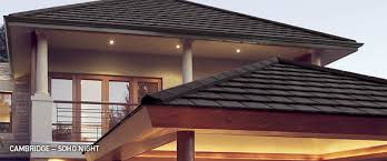 Monier Roof Tile Colours by Cambridge Lacey Bricks U0026 Roofing
