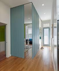 100 Interior Sliding Walls Diy Movable Wall Hall Contemporary With Front Door Sliding Walls