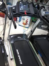 vente tapis roulant algerie tapis roulant pro fitness hs 1380cbs alger alger centre algérie