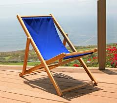 Folding Beach Chair – Aqqk7.info Lawn Chair Webbing Replacement Nylon Material Repair Kits For Plastic Alinum Folding Chairs Usa High Back Beach Old Glory With White Arms Telescope Outdoor Fniture Parts Making Quality Webbed Pnic Charleston Green I See Your Webbed Lawn Chair And Raise You A Vinyl Tube Vtg Red Blue Child Kid Patio The Home Depot Weave Seats With Paracord 8 Steps Pictures Cane Cheap Garden Recliner Chama Allterrain Swivel