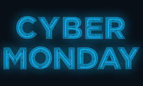 Cyber Monday Online Deals 2019 - Overstock.com Overstock Coupon Code 20 Promo Off Codes Online Coupons For Dell Macys Chase Owens On Twitter All My Shirts Are Discounted Black Friday 2019 Ad Sale Details 10 60 Mcalisters Promo Code Tubby Todd Discount Costco Photo Center Active 90 Off Vapordna September Off Purchase Of 35 Disney Store Shopdisney Codes Ads Sales And Deals 2018 Couponshy Drugstorecom New Discount