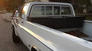 1974 GMC C/K 1500 For Sale Near Paso Robles, California 93446 ... 1974 Gmc Truck For Sale Classiccarscom Cc1133143 Super Custom Pickup Pinterest Your Ride Chevy K5 Blazer 9500 Brochure Sierra 3500 1055px Image 8 Pickup Suburban Jimmy Van Factory Shop Service Manual Indianapolis 500 Official Trucks Special Editions 741984 All Original 1500 By Roaklin On Deviantart Chevrolet Ck Wikipedia Feature Sierra 2500 Camper Classic Cars Stepside 1979 Corvette C3 Flickr Gmc Best Of Full Cversions From An Every Day To