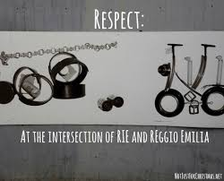Respect: At The Intersection Of RIE And Reggio Emilia – Not ... Asunflower Wooden High Chair Adjustable Feeding Baby Past Gber Spokbabies Congrulate 2018 Contest Winner How A Holocaust Survivor Started This Supertrendy Parenting Dad Warns Parents Of Infant Choking Hazard With Snack Food Jimmtoys Hash Tags Deskgram Foreign Correspondents Association Singapore Influence Ergonomic Layout Musician Chairs On Posture Toddler Snacking Lil Beanies Mom Without Labels Can Babies Learn To Love Vegetables The New Yorker China Factory Free Sample Leather Rocker Recliner Sofa Pdf Language Use In Social Interactions Schoolage