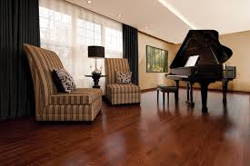 Santos Mahogany Hardwood Flooring by Red Oak Canyon Mirage Hardwood Floors Call For Special Price